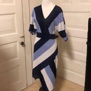 Fun NWT dress